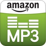 Amazon MP3 Review : Locks up my atrix!