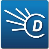 Dictionary.com Review : A Must Have App