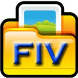 Fast Image Viewer Free Review : faxing