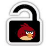Angry Birds Unlocker & Backup Manager Review : no good