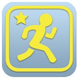 JogTracker Pro Review : Great app for joggers.