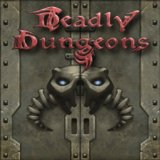 Deadly Dungeons RPG Review : fun app, could be better with a few mods