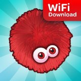 Chuzzle (WiFi Download) Review : qhd screens are not going away!  update your application!