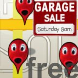 Garage Sale Rover Free Review : I would give it 10 stars!