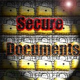 Secure Documents Review : Secure Documents Android App
