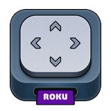 RokuByte - Roku Remote Review : Switched tonight. This app works for me!